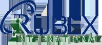 rubex-phosphates.com